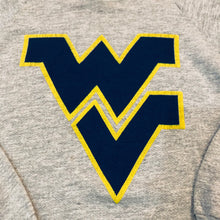 Load image into Gallery viewer, West Virginia University Sweatshirt