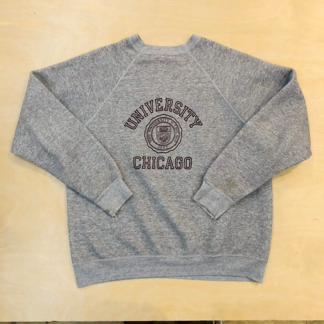 University of Chicago Sweatshirt
