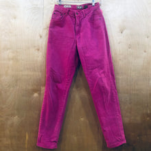 Load image into Gallery viewer, Hot Pink Jeans
