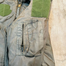 Load image into Gallery viewer, 70's CWU 45/P Avirex Flight Jacket