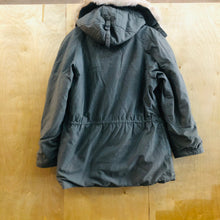 Load image into Gallery viewer, N-3B Military Parka