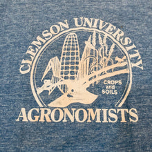Load image into Gallery viewer, Clemson University Argonomists Tee