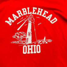 Load image into Gallery viewer, Marblehead Ohio Tee