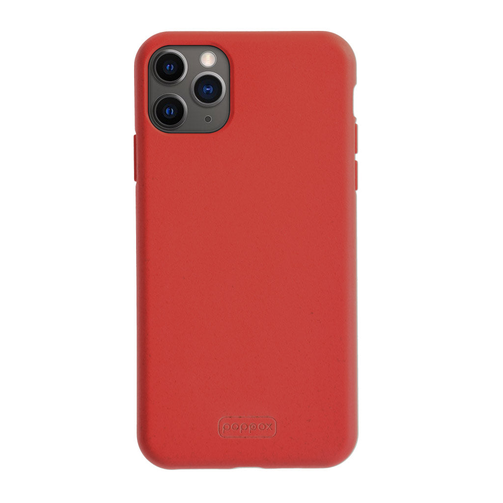 BioShock iPhone 11 PRO MAX Light Red
