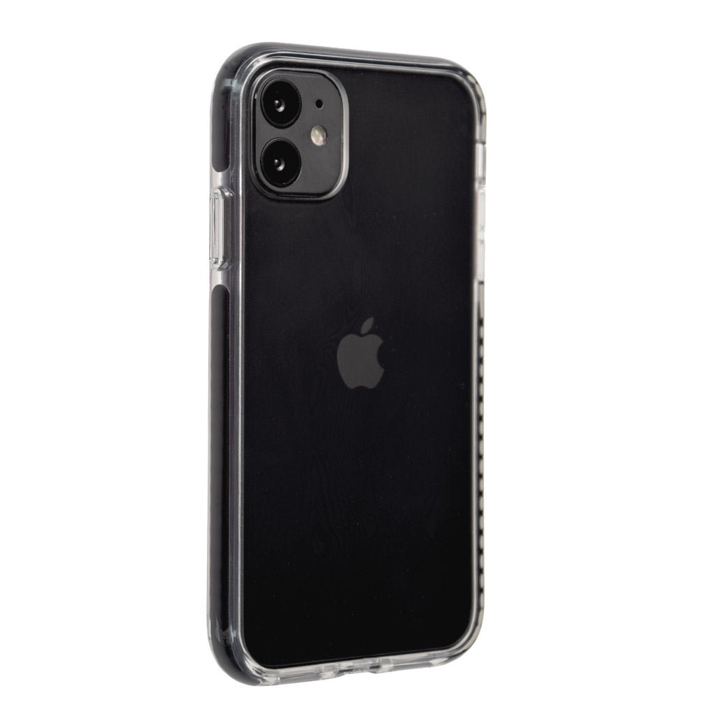 iphone 11 slim antishock phone case