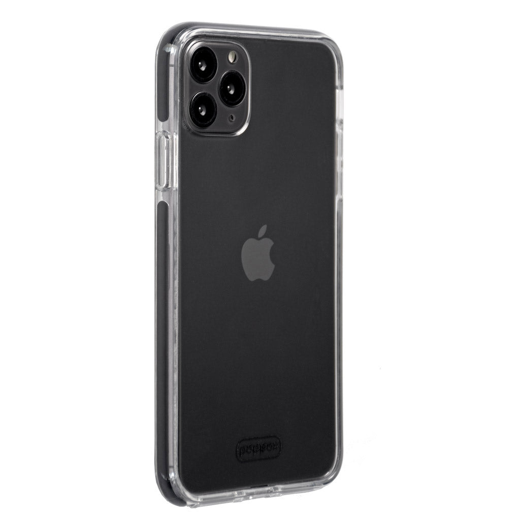 iphone 11 pro max transparent iphone phone case
