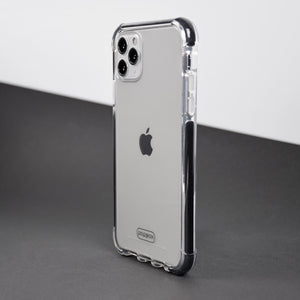 Bumper Edge iPhone 11 Pro Max