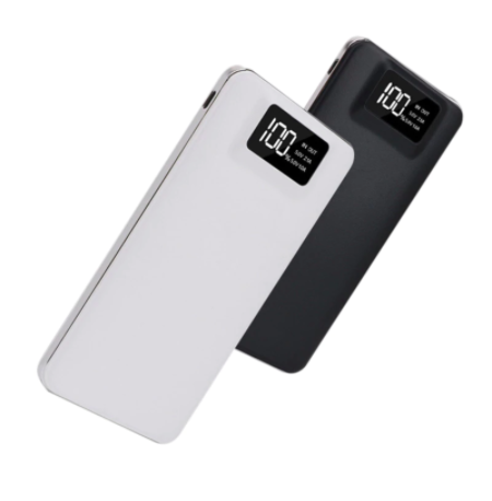 Image of Ultra Slim Power Bank  - For VIP Members Only