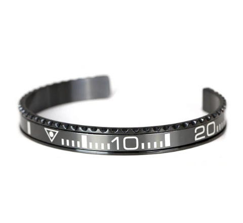 Image of Speedometer Bracelet  - For VIP Members Only