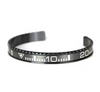 Speedometer Bracelet  - For VIP Members Only