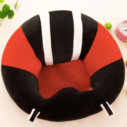 Image of Baby Posture Support Seat