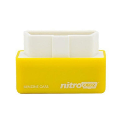 Image of Nitro OBD2 Powerbox