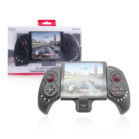 Image of Wireless Stretch Fit Gamepad Controller