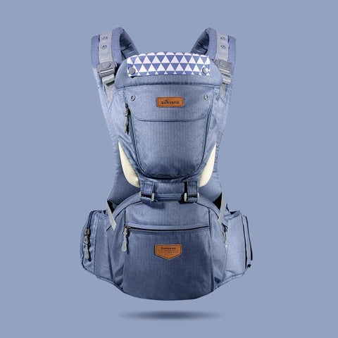 Best Quality Baby Hipseat Waist Carrier
