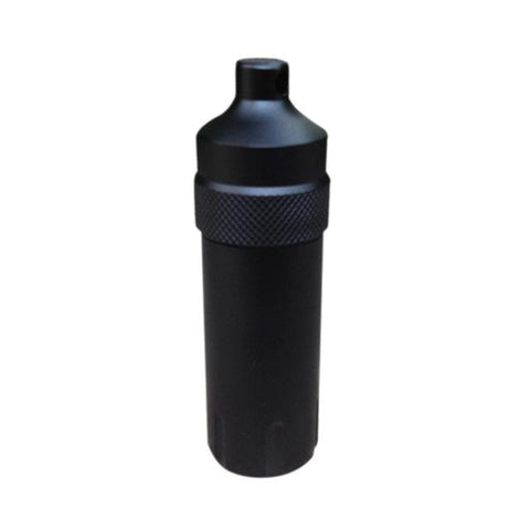 Image of Survival Pill Bottle