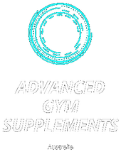 Advanced Gym Supplements