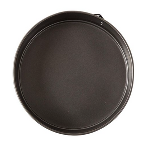 Our Recommended Round Cake Tin