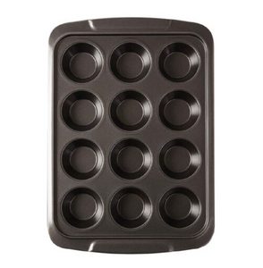 Our Recommended Cupcake/Muffin Tin