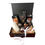 Gift Hamper Large - Build Your Own Hamper
