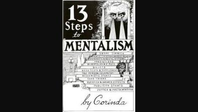 Mindreading and Mentalism