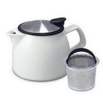 Shop Our Tea Pots