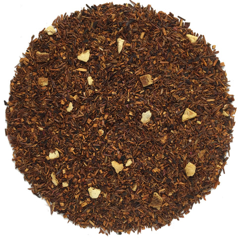 African Autumn Rooibos Tea