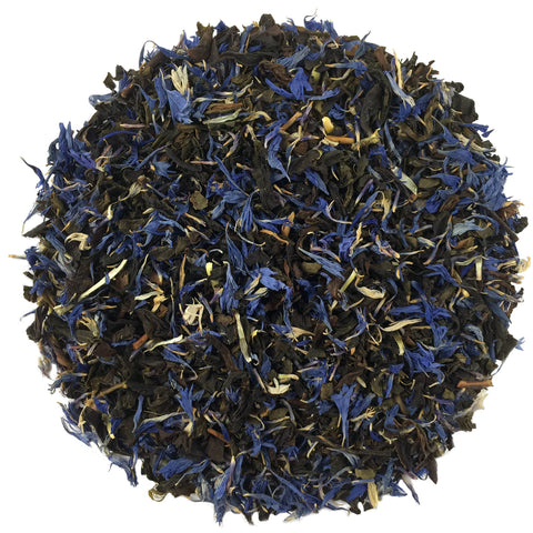 Fig Formosa Oolong Tea