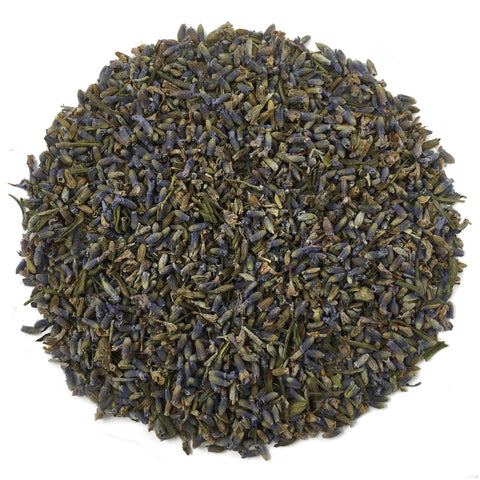 OrganicTibetian Wild Lavender Herbal Tea
