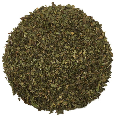 Peppermint -Organic Herbal Tea