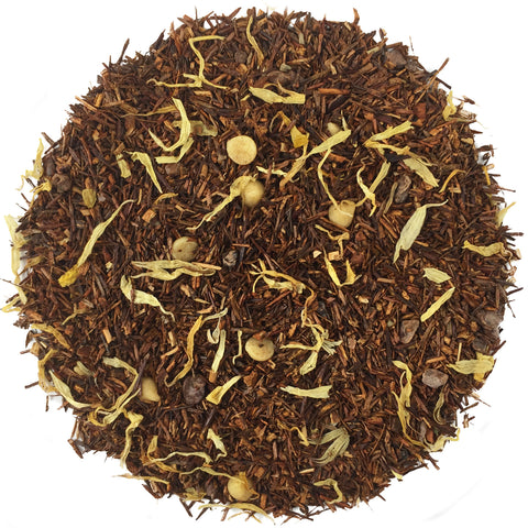 White Swiss Truffle Rooibos Tea