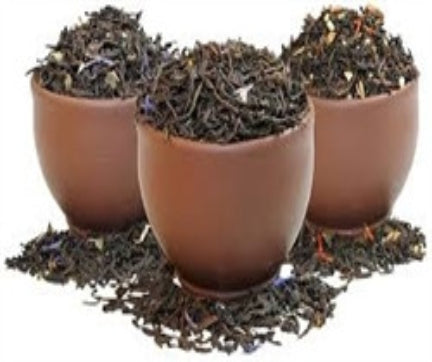 Flavored Black Tea Sampler