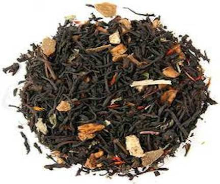 Apple Pie Black Tea