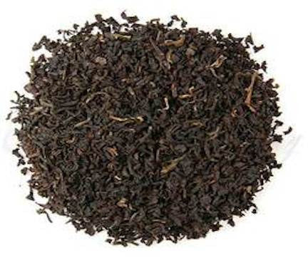 Assam Reserve Black Tea