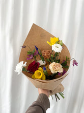Load image into Gallery viewer, S Bouquet (Weekly Bouquet)