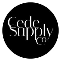 CEDE SUPPLY