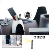 1080P HD Spy Pen Camera Mini Video Recorder with Photo Taking Function, 16GB Memory Card Built in