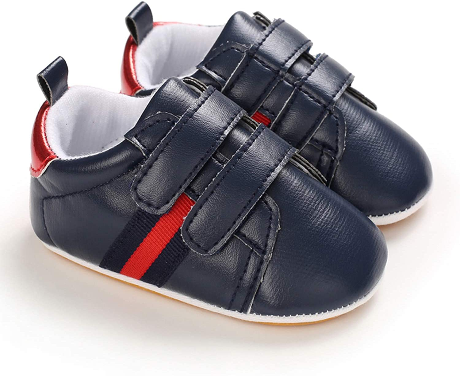 Roaays M Baby Shoes Toddler Boy Shoes Infant Girl Shoe