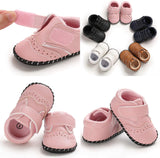 Roaays M Baby Shoes Toddler Boy Shoes Infant Girl Shoes