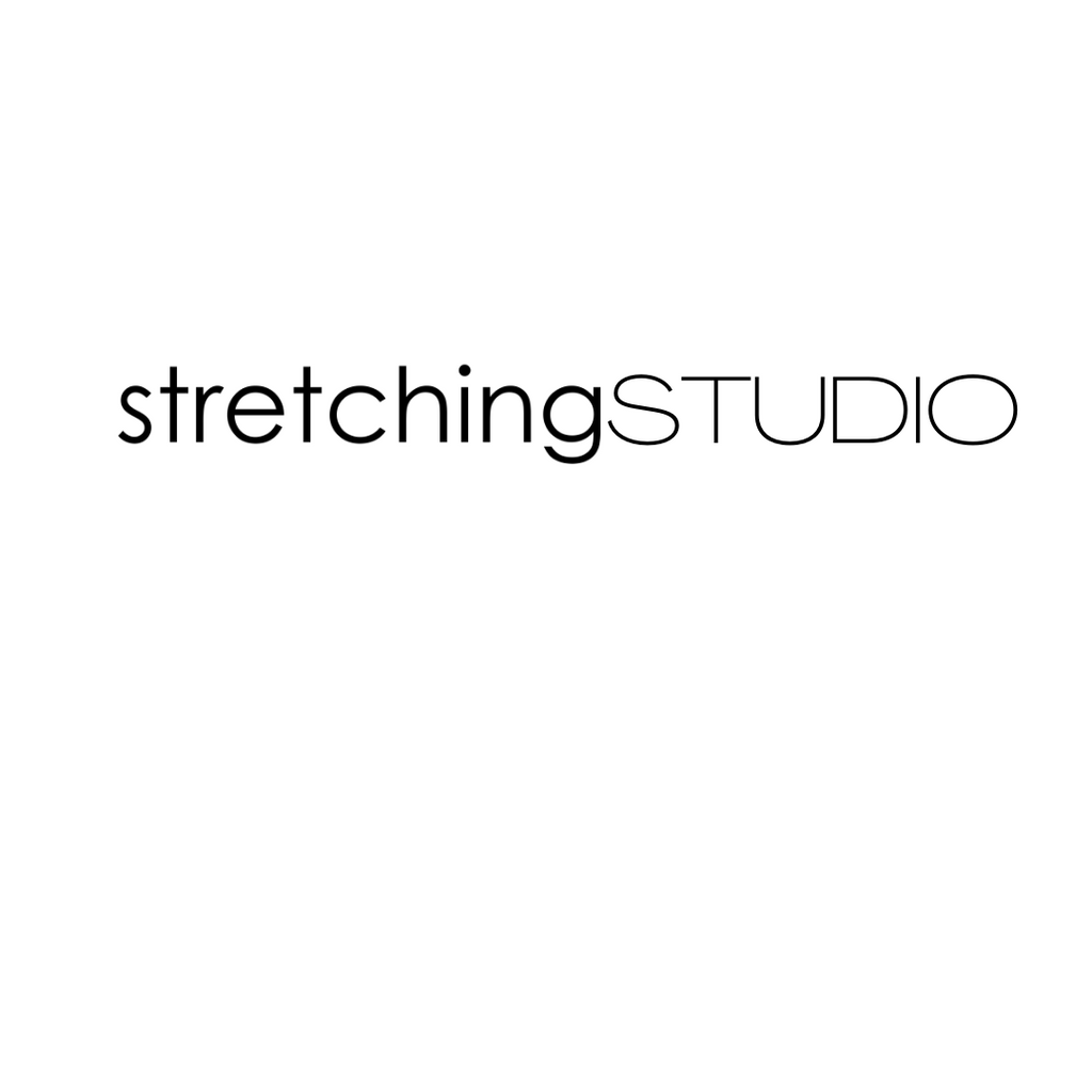 Stretching STUDIO