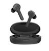 SOUNDPEATS TrueCapsule Wireless Earbuds