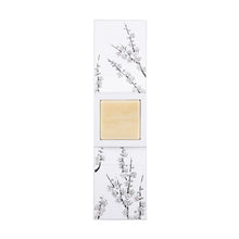 Load image into Gallery viewer, Herbal Soap Plum Blossom