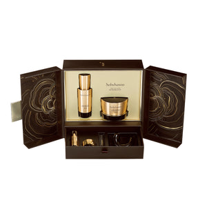 Timetreasure Honorstige Indulgence Ritual Set