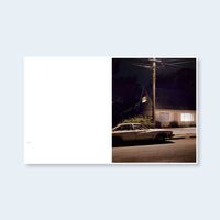 Todd Hido - House Hunting