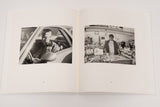 Mark Steinmetz - Greater Atlanta