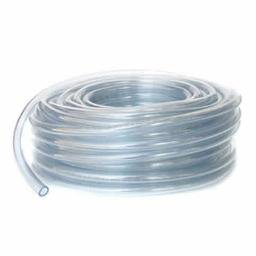 Siphon Tubing-1/4 in ID-1 ft