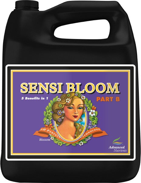 Advanced Nutrients SensiBloom B