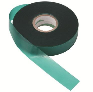 Bond: Stretch Tie Tape 1 in-150 ft