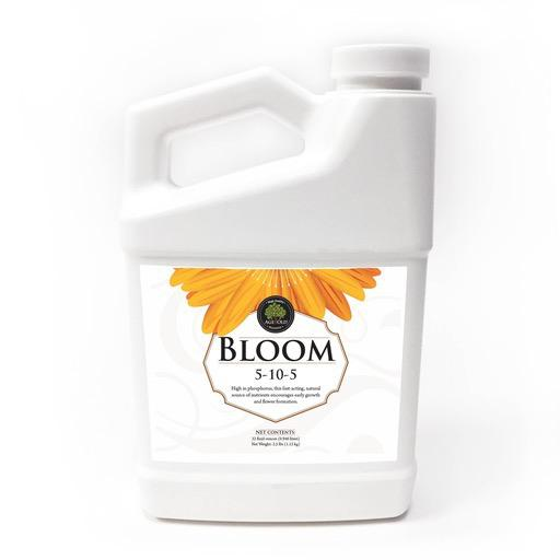 Age Old Nutrients Bloom Fertilizer