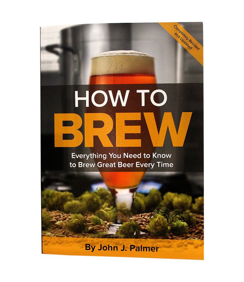 How to Brew-Palmer-pb