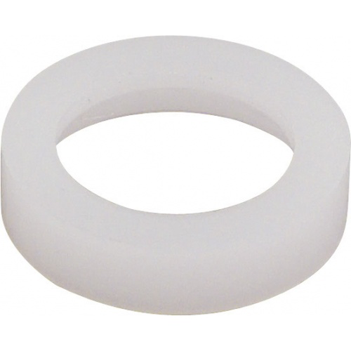 Faucet Friction Ring